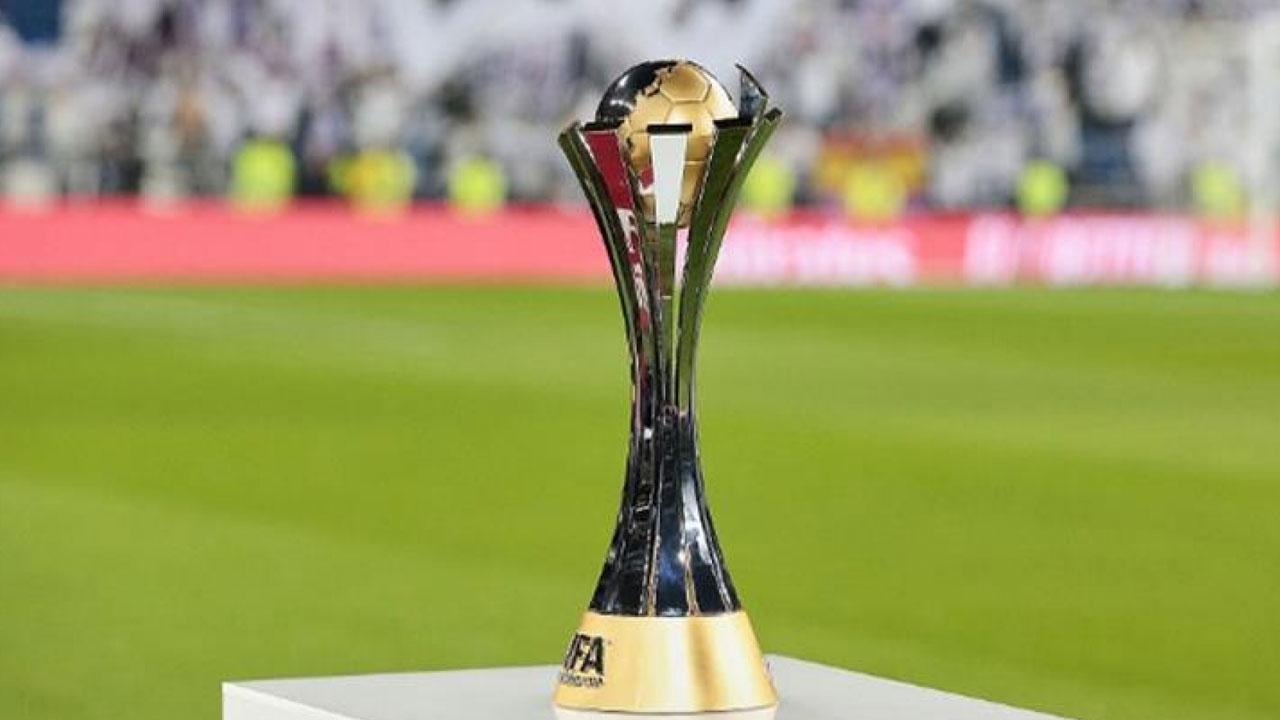 الإمارات تقترب من استضافة مونديال الأندية
